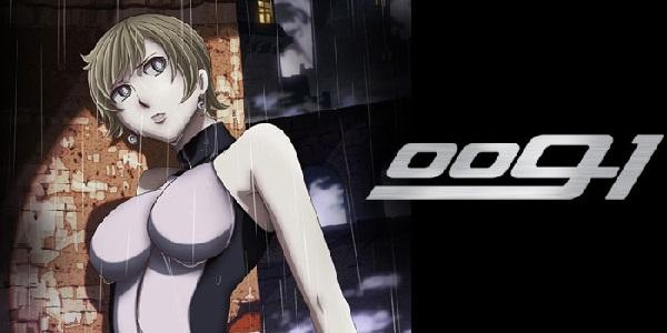 009-1 Dublado Episódio 13 – Missão Extra: Ritmo E Bluz - Assistir Animes Online