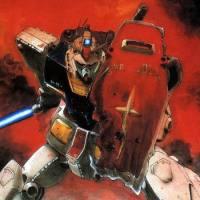 UC 0079: Mobile Suit Gundam