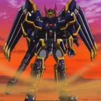 M.D. Geist II: Deathforce (1996)