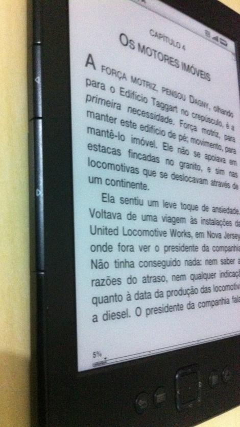 Kindle - 03