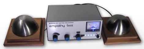 01 - Caixa de Empatia