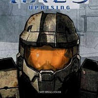 [HQ Review] Halo - Insurreição