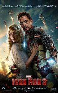 Iron-Man-Pepper-Iron-Man3-FNL-poster-610x976
