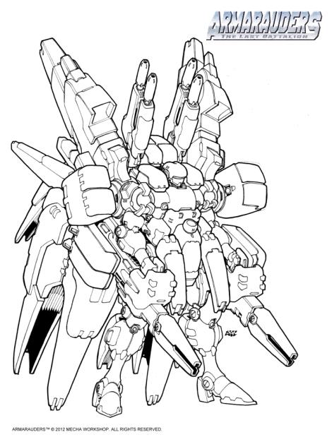 1331106651_LR-Add_On-Typhon_Space_Armor-01