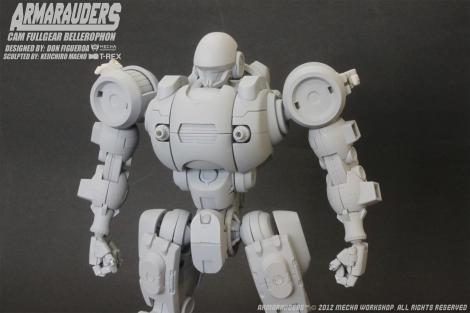 Armarauders-Cam-FullGear-Bellerophon-Prototype-20_1361061459