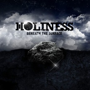 Holiness – Beneath the Surface