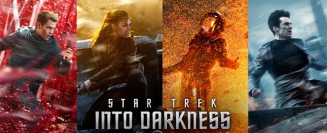 star-trek-into-darkness_1368006530