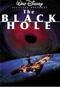 black_hole_79_poster