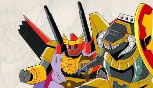 Decepticons - Transformers Zone