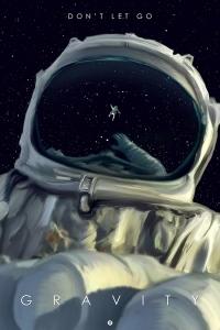 gravity-alt-poster-doaly