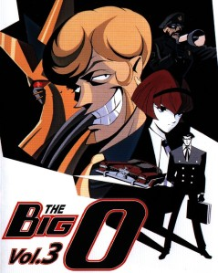 The_big_O_vol_3-12092617122005