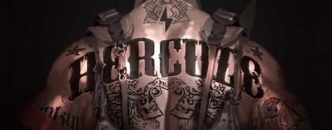 Hercule 01