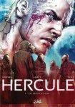 Hercule t2