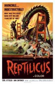 Reptilicus 01